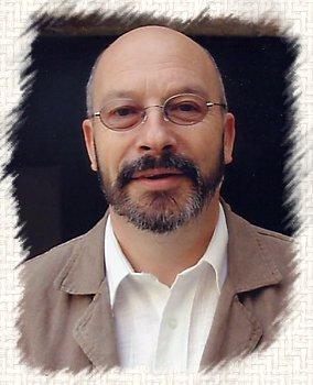 Gérard Coulon