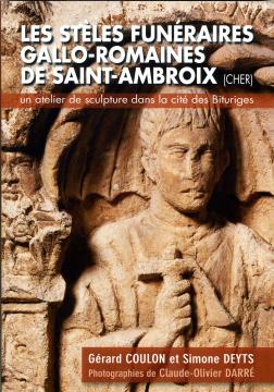 vivre livre saint ambroix